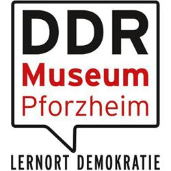 Lernort Demokratie